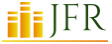 The JFR
