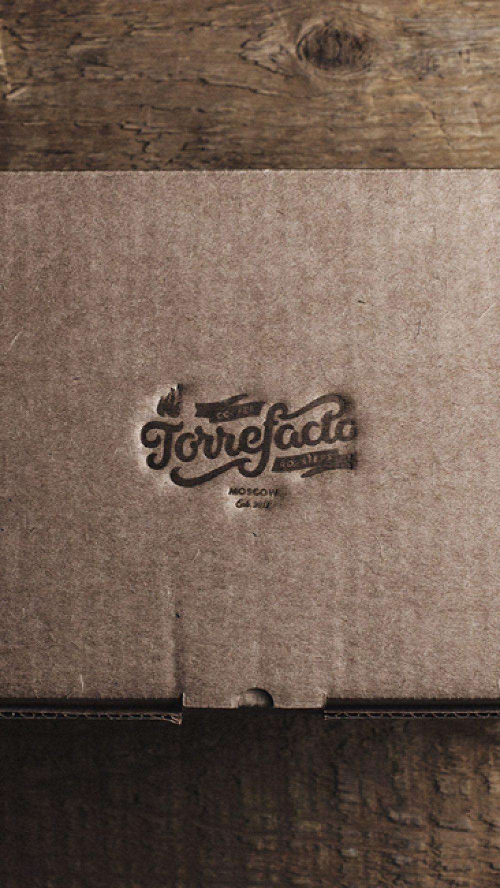 torefacto_coffee
